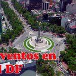 eventos-del-ano-en-el-df-parte-1