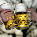 que-cerveza-eres