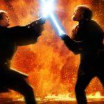 6-star-wars-iii-la-venganza-de-los-sith