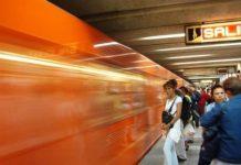 wifi gratis del metro