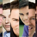 8-gays-de-la-tv-parte-1