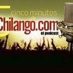 5-minutos-de-chilango-com