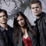 the-vampire-diaries-estreno