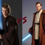 anakin-skywalker-vs-obi-wan-kenobi