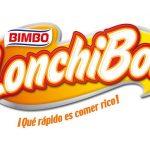 los-burritos-lonchibon