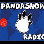 el-panda-show