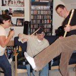 rockband-el-4-ideal-parte-1