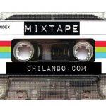tnqnh-mixtapes-parte-1