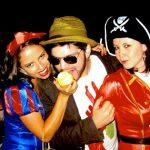top-4-fiestas-jaloguineras-parte-1