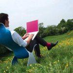 8-ventajas-del-freelance-parte-1