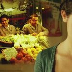 6-amelie