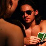 poker-de-prendas
