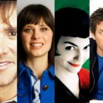 top-10-comedias-romanticas-parte-1