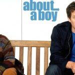 4-about-a-boy