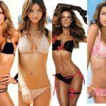 10-super-modelos-sexy-parte-1