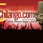5-minutos-de-chilango-com-ix
