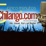 5-minutos-de-chilango-com-x