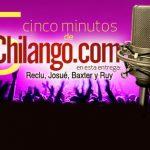 5-minutos-de-chilango-com-xi