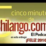 5-minutos-de-chilango-com-xiii