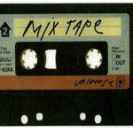 un-mix-tape-personalizado