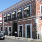 museo-amparo