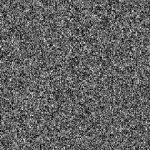 se-agradece-television-parte-1