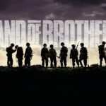 15-band-of-brothers