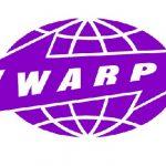 lado-b-warp-records-parte-1