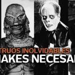 remakes-monstruosos-parte-1