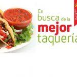 libro-taquero-2010-iv-parte-1