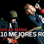 top-10-rolas-de-coldplay
