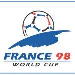 francia-98