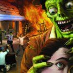 7-stubbs-the-zombie