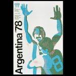 argentina-78