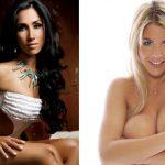 monica-noguera-vs-gemma-atkinson