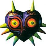la-leyenda-de-zelda-majoras-mask-2000