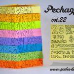 pecha-kucha-vol-22