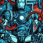 los-afiches-extraviados-de-iron-man-2