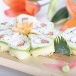el-recurso-del-sushi-express