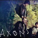 klaxons-flashover