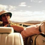 2-fear-and-loathing-in-las-vegas-1998