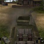 battlefield-1942