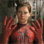 6-spiderman-2002