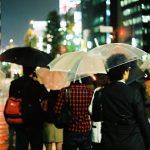 canciones-humedas-para-la-precipitacion