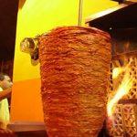 tacos-al-pastor-y-de-suadero