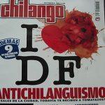 ego-chilango