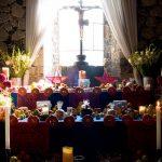 los-mejores-altares-para-visitar-en-d-f
