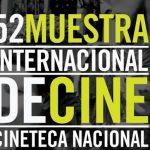 52-muestra-internacional-de-cine