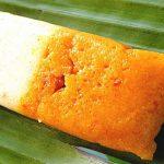 tamales-de-hoy