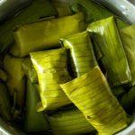 tamales-de-ayer